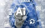 山东公布100个人工智能产业应用场景,济南20个