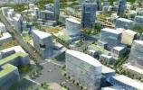 济南西要建一家超级医院!28万平方米!已开始勘察招标!