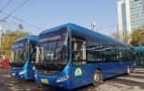 济南公交24小时不打烊!22日起,这路线全天候服务市民乘客出行,快看到你家吗?