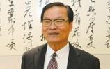中國先秦史學會常務理事孫敬明:學術研討讓嬴秦文化更深遠