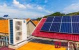 """名企名品看济南  中标15省市清洁取暖工程 力诺瑞特的""""黑科技""""你真想不到"""