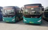 12月15日起,512路延伸至華潤仰山東