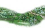从龙奥大厦到先行区仅15分钟!济乐高速南延线明年上半年通车!