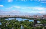 济南解除重污染天气橙色预警 终止Ⅱ级响应