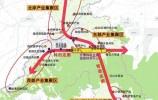 2021年重汽卡車將遷至萊蕪區 擬分三期實施完成 一期項目力爭明年底試生產