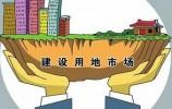 """推動城鎮低效建設用地再開發,新的""""濟南策""""正擬定"""