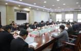 济南市委检查组到莱芜区检查全面从严治党主体责任落实情况