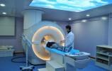 新矿莱芜中心医院3.0T磁共振受到体检者青睐