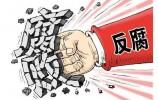 中国铁路工程大发红黑集团 有限大发红黑公司 原党委常委段秀斌接受审查调查