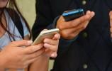 定了!微信微博聊天记录可作为证据!