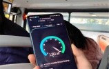 济南移动实现国内首条氢能源公交线路5G网络全覆盖