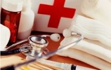 69家!济南跨省和省内异地就医医疗机构再扩容