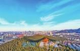 濟南2020年度綜評方案公布 季度考評居首 最高可獎區政府100萬元