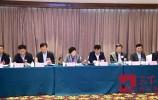 为推进全省高质量发展贡献智慧力量 雷杰与省政协委员一起讨论省政府工作报告