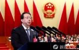 龔正省長在省十三屆人大三次會議上的政府工作報告(摘登)