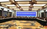 济南代表团首次开放!中央、省级等50多家主流媒体现场倾听济南声音