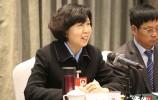 山东省人大代表刘云香:从全省层面推动建设老年食堂 逐步推进零星棚户区改造