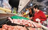 济南市部署加强 春节期间政府储备冻猪肉投放工作