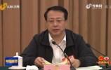 龚正参加政协医药卫生界联组讨论