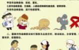 濟南市衛健委詳細解讀《傳染病防治法》