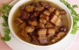春节炖肉,用这些常见中药调味,好吃又防病!