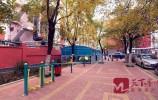 2020年济南将改造老旧小区近6.3万户 山东全省改造40万户