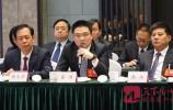 2025年济南超算应用服务产业产值将达1000亿!超算中心二期今年将开工