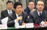 济南国际医学中心在建项目投资已达650亿!100多个项目有意落户