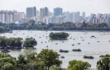 济南建设国家中心城市行动计划出炉:推动建设黄河下游城市群 济郑两大都市圈对接合作