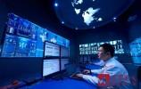 """山东支持浪潮集团打造中国""""算谷"""" 王柏华建议:打造具有国际一流水平的数字产业生态"""
