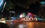 山东支持济南建设国家中心城市!济南已经采取了哪些行动?