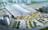 济滨、济枣高铁即将开工 线路走向公布!山东再添黄金旅游通道