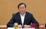 济南市委书记王忠林:做好当前疫情防控工作要在八个方面狠下功夫