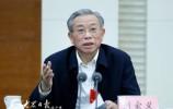 刘家义参加临沂代表团审议:希望临沂勇当鲁南经济圈排头兵