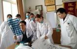 """新春""""鼠""""你最健康——新矿莱芜中心医院健康体检优惠活动开始了"""