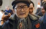著名国际法学家、法学教育家、武汉大学教授梁西逝世