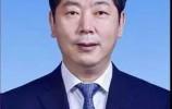 中共中央批準:廖國勛同志任上海市委副書記