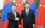 """外交习语 战""""疫""""时期,中国元首外交这样开展"""