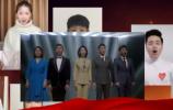 """【地评线】公益MV《最美的温暖》献给战斗在""""疫""""线的平凡英雄!"""