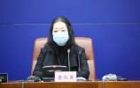 赋予市、区县人民政府和指挥部采取应急处置措施的权力!济南市新冠肺炎疫情防控有法可依