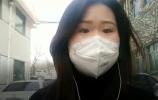 巷战vlog 24| 复工复产后的泉城路是什么样呢?记者带你去看看