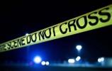 美国发生枪击案 包括枪手在内7人死亡
