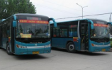 济南公交集团纪委迅速响应准确部署 强化监督检查构建公交免疫屏障