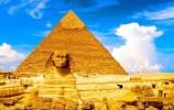 非洲首例!埃及发现首例新冠肺炎确诊病例