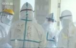 央視《新聞聯播》關注山東抗擊疫情工作:堅定信心 堅決打贏疫情防控阻擊戰