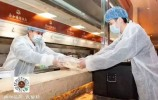 济南79家餐饮企业提供订餐配送服务