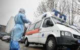 山东省胸科医院第八批6名新冠肺炎患者治愈出院