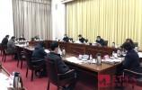 濟南:務必保持警惕,毫不松懈抓好疫情防控監督