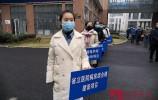 济南市民有望不再排队买口罩 !槐荫区总投资126亿15个项目集中开工