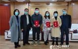大愛無疆,萊蕪區相關企業、個人為抗擊疫情奉獻愛心